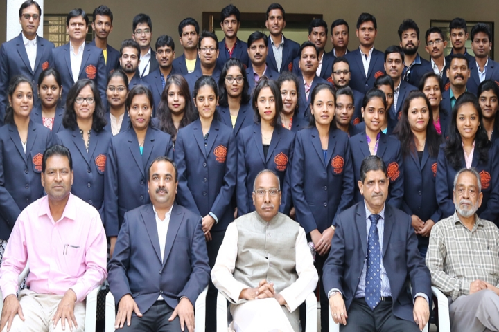 https://cache.careers360.mobi/media/colleges/social-media/media-gallery/23556/2019/1/5/Students of DY Patil Arts Commerce and Science College Akurdi_Others.jpg