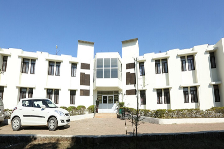 https://cache.careers360.mobi/media/colleges/social-media/media-gallery/2356/2018/10/9/College Front View of Phonics Group of Institutions Roorkee_Campus-View.jpg