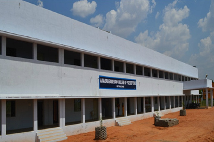 https://cache.careers360.mobi/media/colleges/social-media/media-gallery/23572/2018/11/16/Campus View of Arasan Ganesan College of Preceptors Sivakasi_Campus-View.jpg