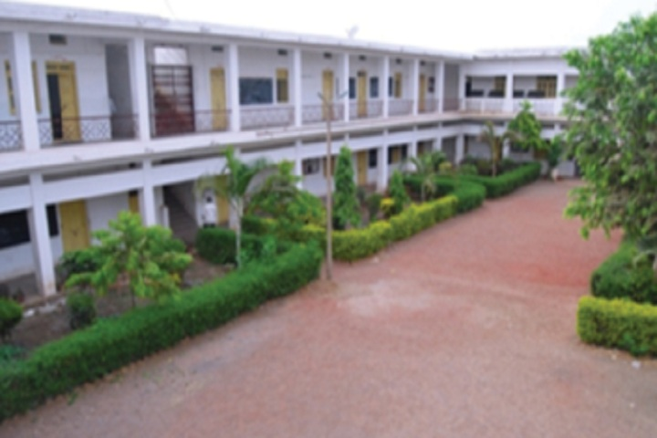 https://cache.careers360.mobi/media/colleges/social-media/media-gallery/23580/2020/3/19/Campus-View of  Shri Sangameshwar Arts and Commerce College Vijayapura_Campus-View.jpg