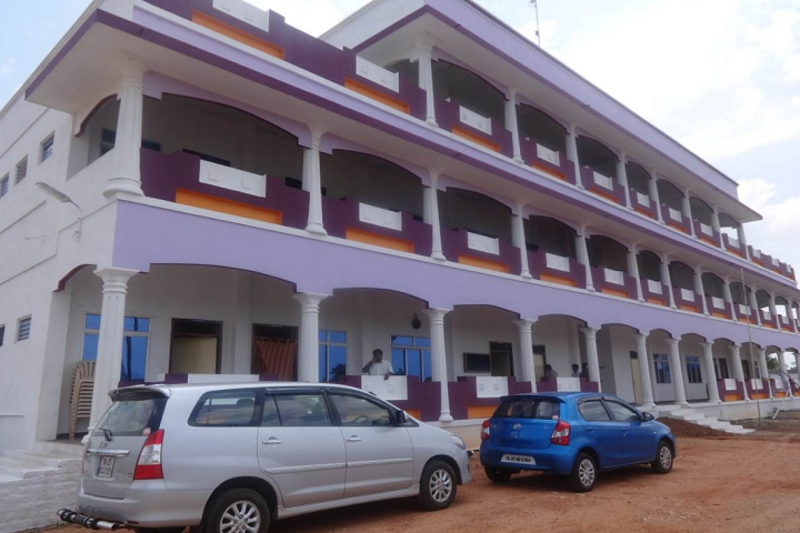 https://cache.careers360.mobi/media/colleges/social-media/media-gallery/23587/2018/10/12/College Administrative Building View of SVI College of Education Tiruchirappalli_Campus-View.PNG