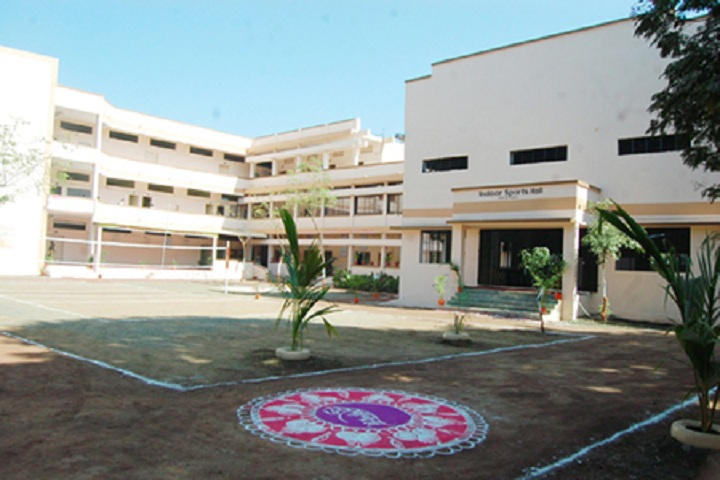 https://cache.careers360.mobi/media/colleges/social-media/media-gallery/23590/2019/6/20/Campus View Of Arunodaya Dnyan Prasarak Mandals Womens College of Arts Commerce and Home Science Jalgaon_Campus-View.jpg