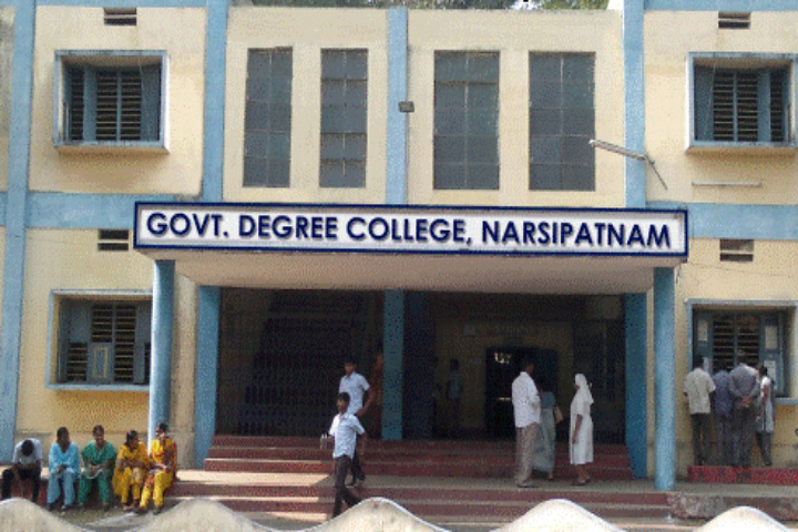 https://cache.careers360.mobi/media/colleges/social-media/media-gallery/23598/2018/12/28/Campus view of Government Degree College Narsipatnam_Campus-View.png