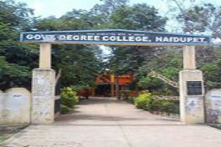 https://cache.careers360.mobi/media/colleges/social-media/media-gallery/23599/2019/7/18/Campus View of Government Degree College Naidupeta_Campus-View.jpg