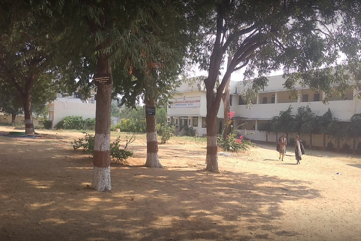 https://cache.careers360.mobi/media/colleges/social-media/media-gallery/23610/2020/3/12/Campus View of Sri Lakshmi Narasimha Swamy College Bhongir_Campus-View.png