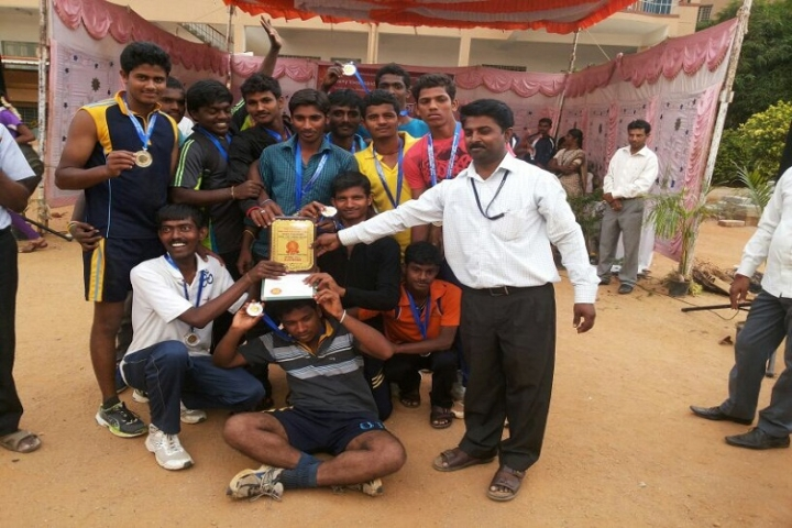 https://cache.careers360.mobi/media/colleges/social-media/media-gallery/23624/2019/1/3/Sports Team of Government First Grade College Bangalore_Sports.jpg