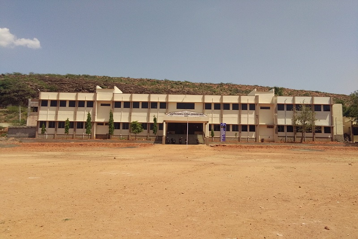 https://cache.careers360.mobi/media/colleges/social-media/media-gallery/23637/2020/8/19/Campus View of Rudragouda Patil Government First Grade College Bagalkot_Campus-View.png