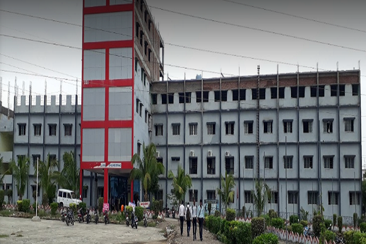 https://cache.careers360.mobi/media/colleges/social-media/media-gallery/23638/2020/8/17/Campus View of Gramin College of Engineering Nanded_Campus-View.png