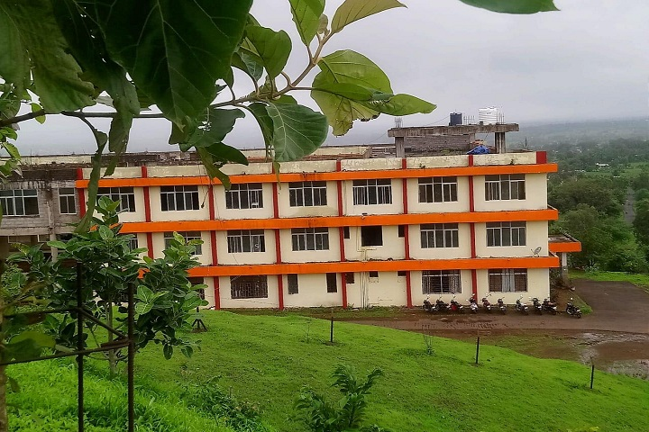 https://cache.careers360.mobi/media/colleges/social-media/media-gallery/23642/2019/7/23/Campus View of Dr AD Shinde College of Engineering Kolhapur_Campus-View.jpg