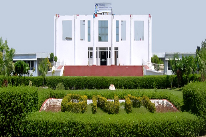 https://cache.careers360.mobi/media/colleges/social-media/media-gallery/2368/2018/10/3/Campus view of DNM Institute of Engineering and Technology_Campus-view.png