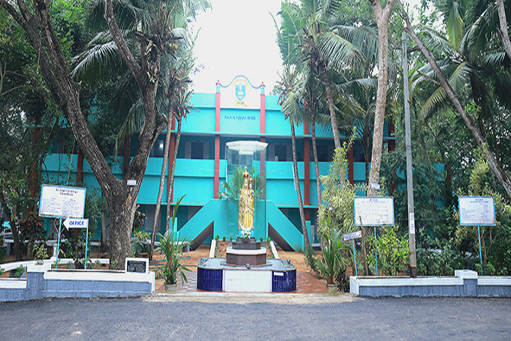 https://cache.careers360.mobi/media/colleges/social-media/media-gallery/23683/2020/6/9/Campus View of St Judes College Thoothoor_Campus-View.png