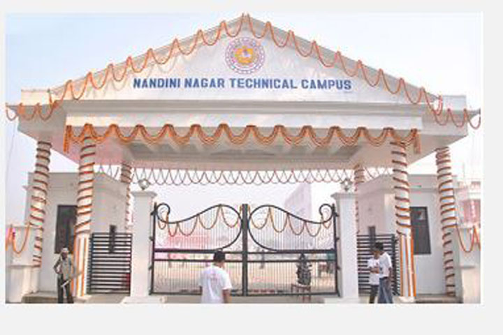 https://cache.careers360.mobi/media/colleges/social-media/media-gallery/2369/2018/9/24/Campusview of Nandini Nagar Technical Campus gonda_Campus-View.JPG