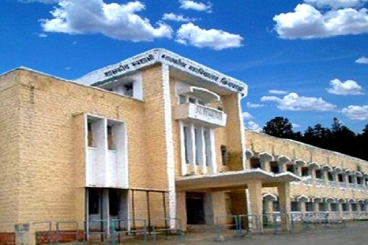 https://cache.careers360.mobi/media/colleges/social-media/media-gallery/23708/2019/6/20/College Building of Government Autonomous Post Graduate College Chhindwara_Campus-View.jpg