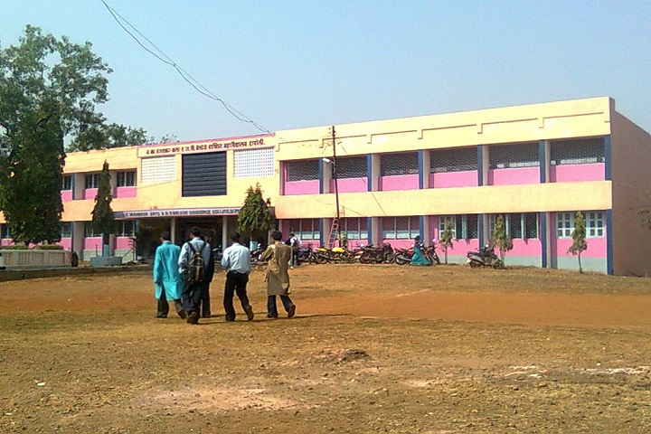 https://cache.careers360.mobi/media/colleges/social-media/media-gallery/23742/2019/1/16/Campus View of DMSP Mandals NK Varadkar Arts and RV Belose Commerce College Ratnagiri_Campus-View.jpg