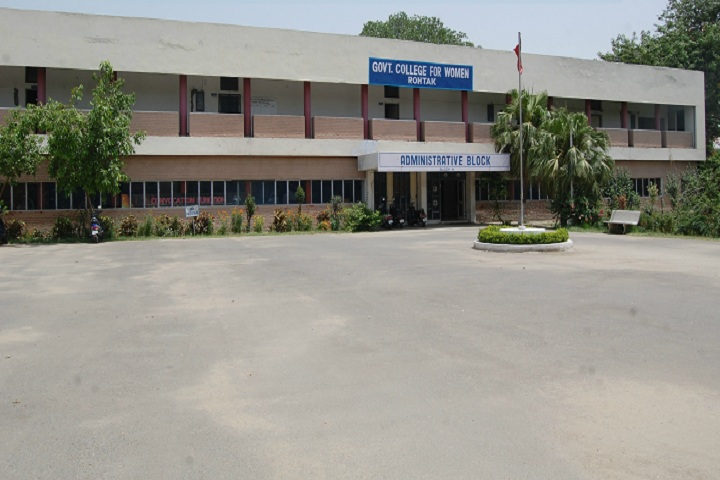 https://cache.careers360.mobi/media/colleges/social-media/media-gallery/23790/2018/11/23/College View of Government College for Women Rohtak_Campus-View.jpg