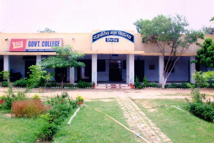 https://cache.careers360.mobi/media/colleges/social-media/media-gallery/23794/2019/1/17/College Building View of Government College Tigaon_Campus-View.jpg