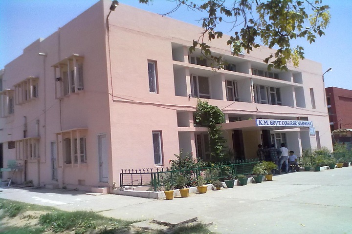 https://cache.careers360.mobi/media/colleges/social-media/media-gallery/23796/2019/1/17/College Building View of KM Government College Jind_Campus-View.jpg