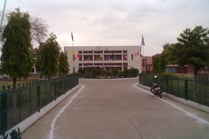 https://cache.careers360.mobi/media/colleges/social-media/media-gallery/23796/2019/7/18/College View of KM Government College Jind_Campus-View.jpg
