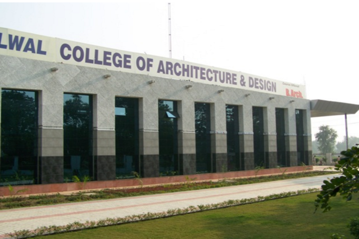 https://cache.careers360.mobi/media/colleges/social-media/media-gallery/2380/2018/10/3/Campus of Khandelwal College of Architecture and Design_Campus-view.png