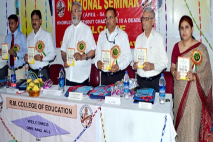 https://cache.careers360.mobi/media/colleges/social-media/media-gallery/23808/2018/2/19/RM-College-of-Education-Jammu2.jpg