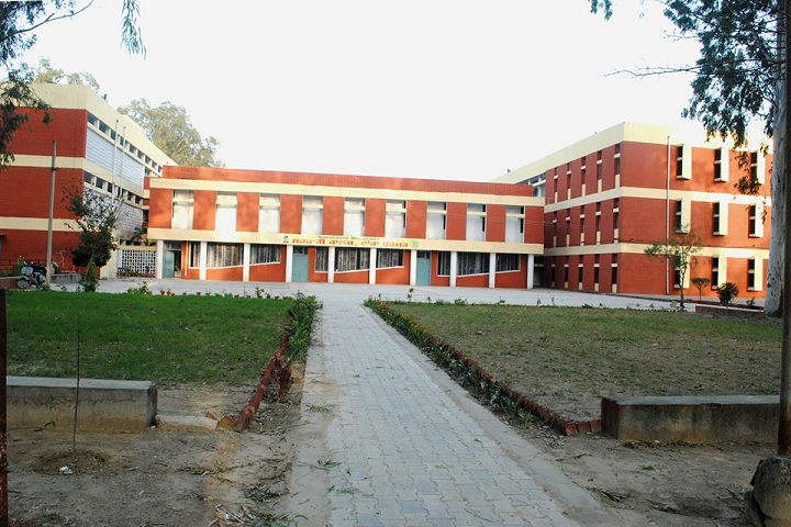 https://cache.careers360.mobi/media/colleges/social-media/media-gallery/23812/2018/12/28/College Building View of Giani Kartar Singh Memorial Government College Hoshiarpur_Campus-View.jpg