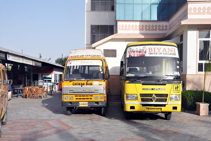 https://cache.careers360.mobi/media/colleges/social-media/media-gallery/23815/2019/1/17/Transportation of Biyani Girls College Jaipur_Transport.jpg