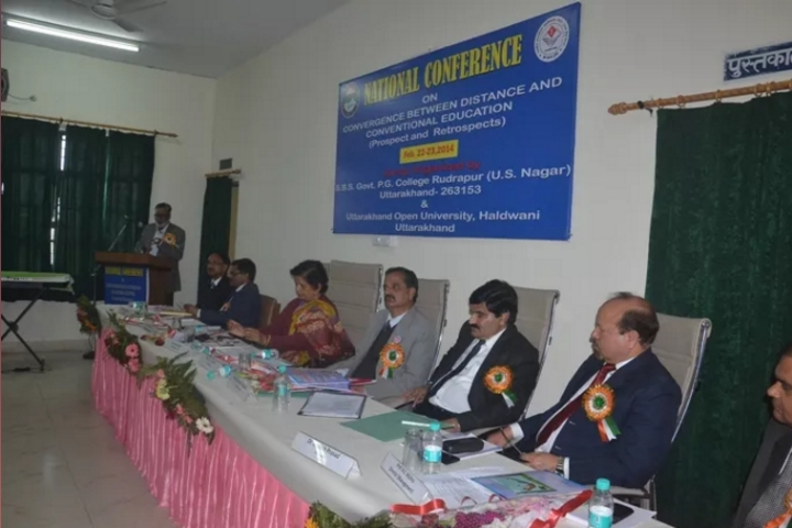 https://cache.careers360.mobi/media/colleges/social-media/media-gallery/23826/2018/12/28/Meeting of Sardar Bhagat Singh Government Post Graduate College Rudrapur_Events.jpg