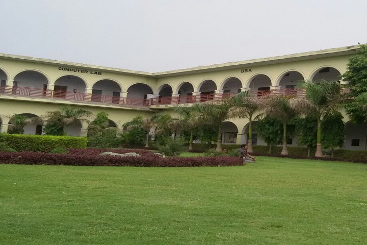 https://cache.careers360.mobi/media/colleges/social-media/media-gallery/23837/2019/1/17/College Building View of Samrat Prithvi Raj Chauhan Degree College Baghpat_Campus-View.jpg