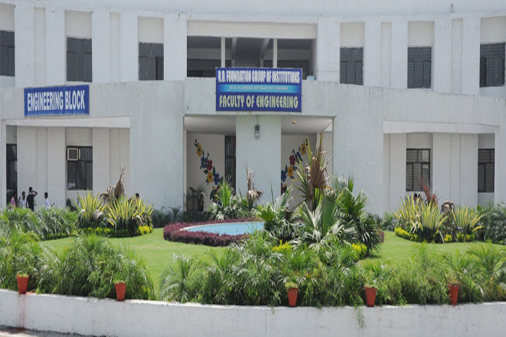 https://cache.careers360.mobi/media/colleges/social-media/media-gallery/2385/2018/10/13/Campus of RD Foundation Group of Institutions_Campus-view.jpg