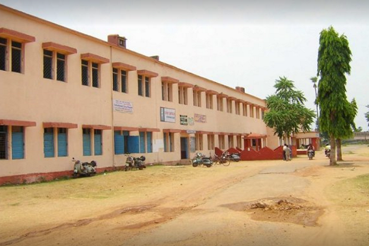 https://cache.careers360.mobi/media/colleges/social-media/media-gallery/23862/2020/3/12/Campus View of Aul College Kendrapara_Campus-View.png