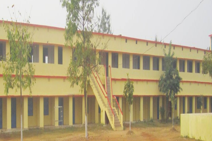 https://cache.careers360.mobi/media/colleges/social-media/media-gallery/23866/2018/11/28/Campus View of Kamakhyanagar College Dhenkanal_Campus-View.jpg