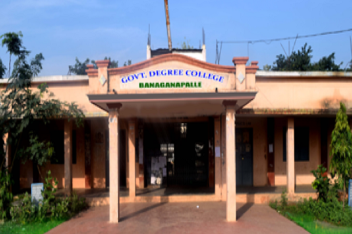 https://cache.careers360.mobi/media/colleges/social-media/media-gallery/23870/2020/3/12/Campus View of Government Degree College Banganapalle_Campus-View.png