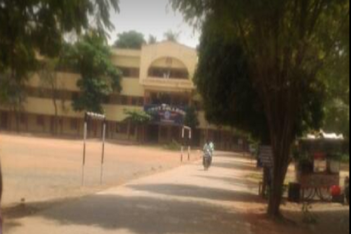 https://cache.careers360.mobi/media/colleges/social-media/media-gallery/23871/2020/3/12/Campus View of SKVT College Rajahmundry_Campus-View.png