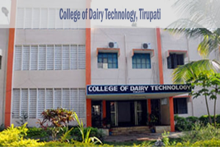 https://cache.careers360.mobi/media/colleges/social-media/media-gallery/23874/2018/5/9/College-of-Dairy-Technology-Tirupati.jpg