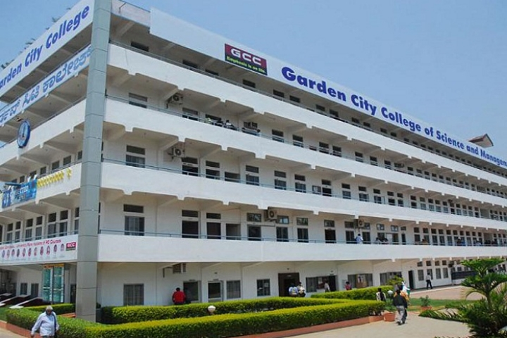https://cache.careers360.mobi/media/colleges/social-media/media-gallery/23882/2019/1/5/Campus View of Garden City College of Science and Management Studies Bangalore_Campus-View.jpg
