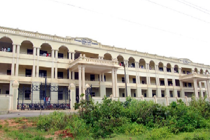 https://cache.careers360.mobi/media/colleges/social-media/media-gallery/23888/2020/3/13/Campus View of Government First Grade College Hangal_Campus-View.png