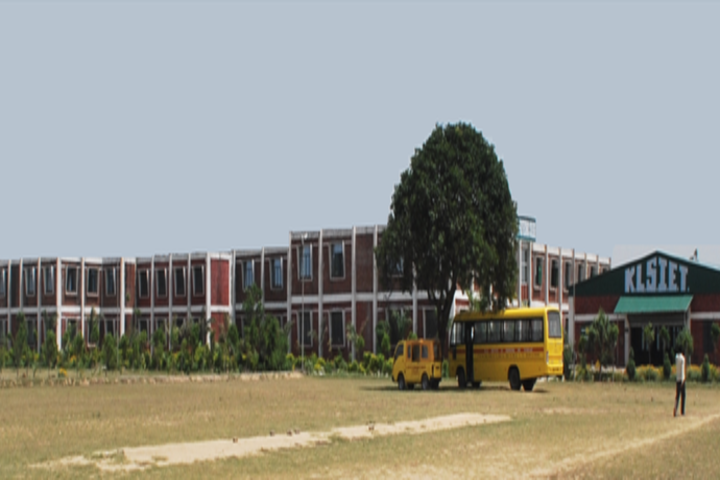 https://cache.careers360.mobi/media/colleges/social-media/media-gallery/2389/2018/9/24/College Building View of KLS Institute of Engineering and Technology_Campus-View.png