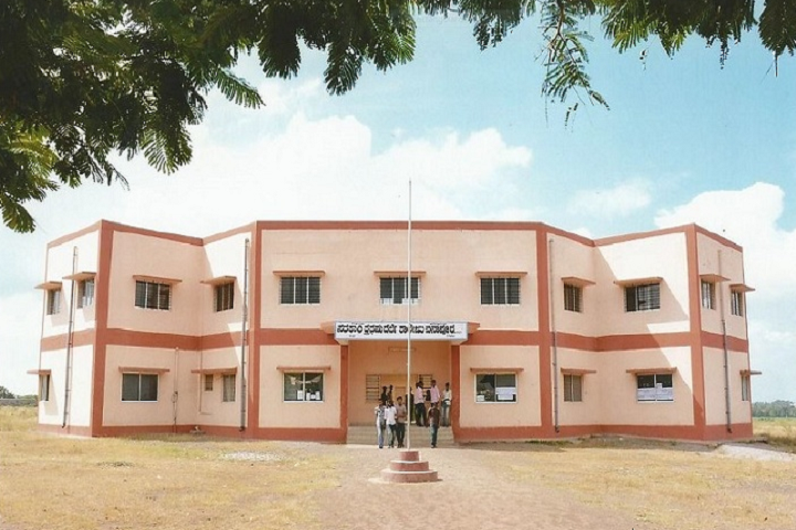 https://cache.careers360.mobi/media/colleges/social-media/media-gallery/23892/2020/3/21/Campus View of Government First Grade College Ainapur_Campus-View.png