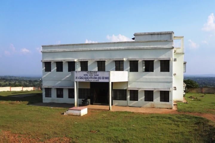 https://cache.careers360.mobi/media/colleges/social-media/media-gallery/23903/2019/1/5/Campus view of Smt Somavva C Angadi Government First Grade College Belagavi_Campus-view.jpg