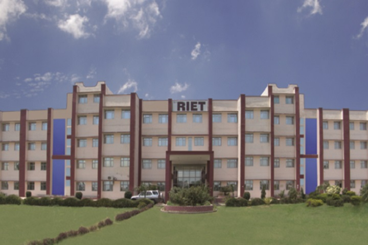 https://cache.careers360.mobi/media/colleges/social-media/media-gallery/2394/2018/9/25/Campusview of Rishi Institute of Engineering and Technology Meerut_Campus-View.jpg