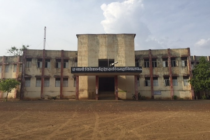 https://cache.careers360.mobi/media/colleges/social-media/media-gallery/23946/2018/11/27/College Adminitrative Building View of Government Swami Vivekanand Mahavidyalaya Bhopal_Campus View.jpg