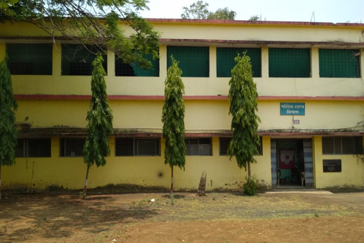 https://cache.careers360.mobi/media/colleges/social-media/media-gallery/23948/2020/6/24/Campus View of Jayawanti Haksar Government PG College Betul_Campus-View.png
