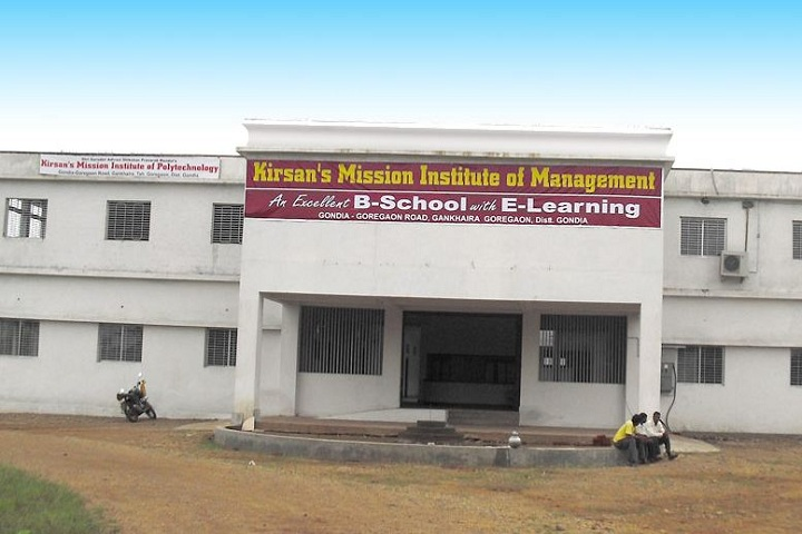 https://cache.careers360.mobi/media/colleges/social-media/media-gallery/23954/2019/1/3/Campus view of Kirsans Mission Institute of Management Gankhaira_Campus-view.JPG