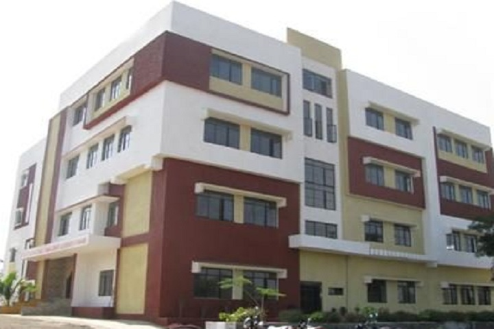 https://cache.careers360.mobi/media/colleges/social-media/media-gallery/23965/2019/1/4/Campus view of NSCTs Institute of Business Management and Research Chakan_Campus-view.jpg