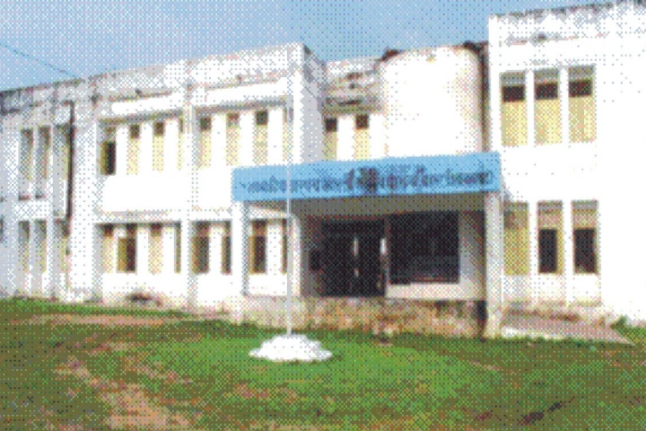 https://cache.careers360.mobi/media/colleges/social-media/media-gallery/23971/2018/11/28/Campus view of Government Aranya Bharti College Baihar_Campus-view.jpg