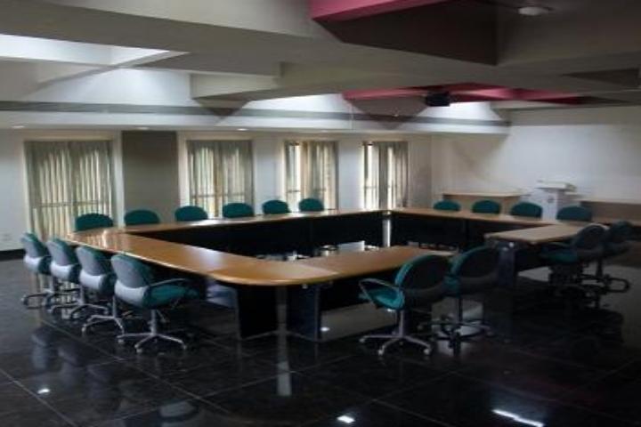 https://cache.careers360.mobi/media/colleges/social-media/media-gallery/240/2018/1/10/Dr.-Babasaheb-Ambedkar-Technological-University-Lonere19.jpg