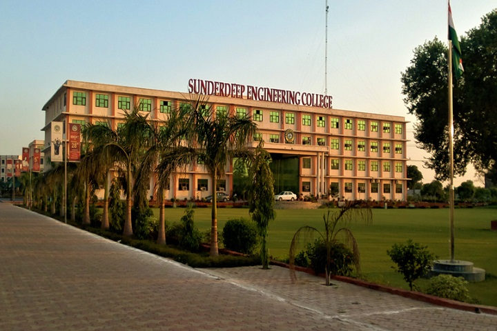https://cache.careers360.mobi/media/colleges/social-media/media-gallery/2400/2018/10/2/Campus View of Sunder Deep Engineering College Ghaziabad_Campus-View.jpg