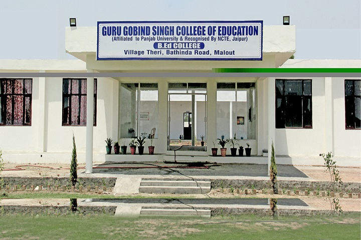 https://cache.careers360.mobi/media/colleges/social-media/media-gallery/24007/2018/10/10/Campus View of Guru Gobind Singh College of Education Malout_Campus-View.jpg