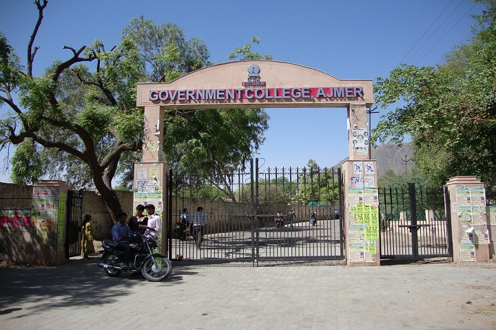 https://cache.careers360.mobi/media/colleges/social-media/media-gallery/24014/2018/11/26/Entrance of Government Girls College Ajmer_Campus-view.jpg