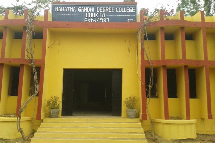https://cache.careers360.mobi/media/colleges/social-media/media-gallery/24040/2018/11/24/Campus View of Mahatma Gandhi Degree College Bhukta_Campus-View.jpg